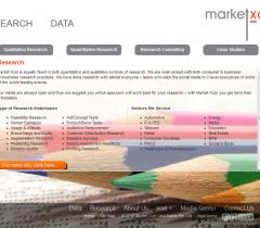 Market-xcel