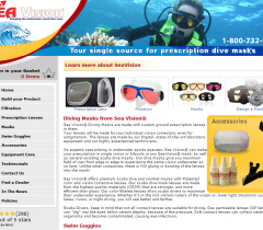 Sea Vision USA